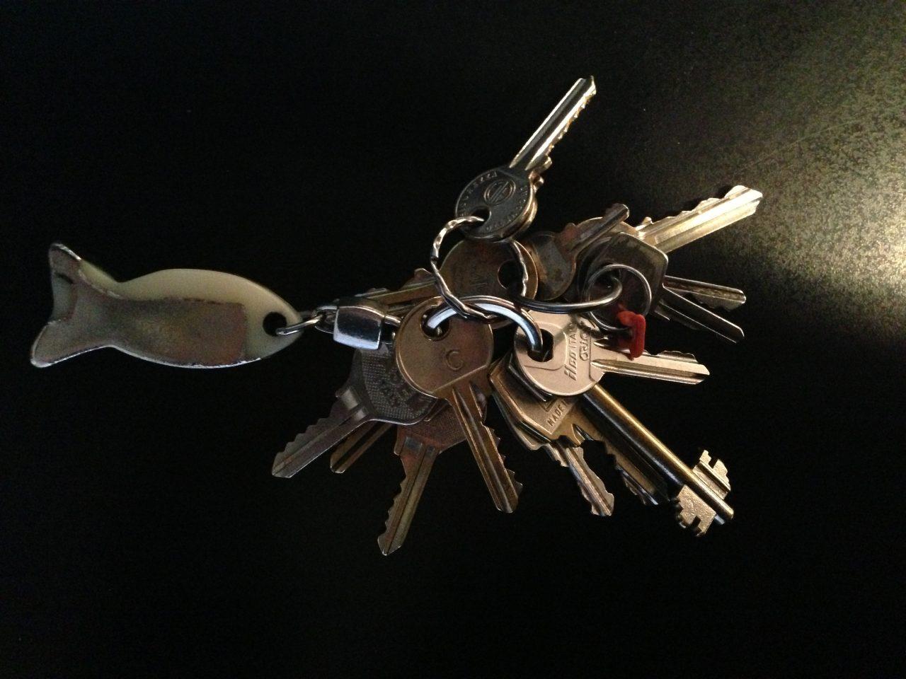 le chiavi della ricerca: come trovare le giuste parole Chiave