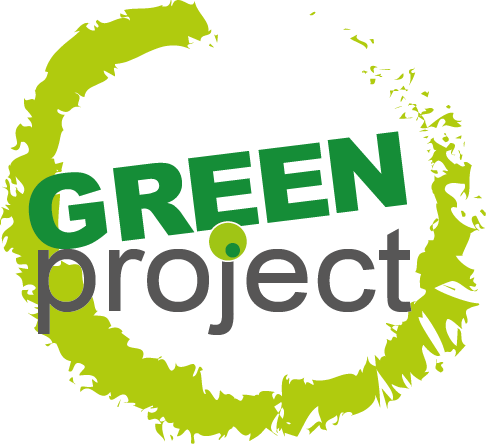 GreenProject di Caspani Srl