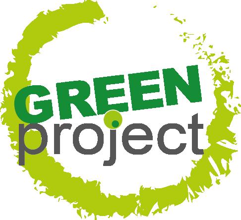 GreenProject di Caspani Srl