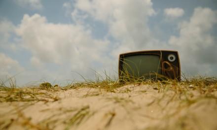 Facebook Live e la morte definitiva della Tv