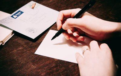 Sales Letter in Pratica: Google all'attacco delle attività locali