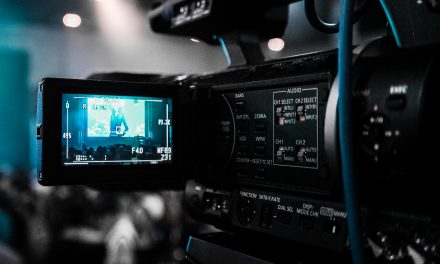 Video online e Marketing