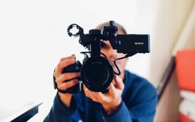 Qual'è la migliore tipologia di video per promuovere la tua attività?