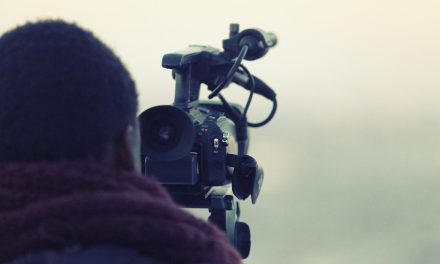 vantaggi dei video nella comunicazione aziendale