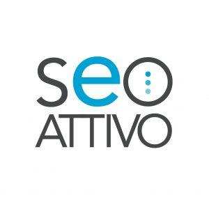 logo seoattivo