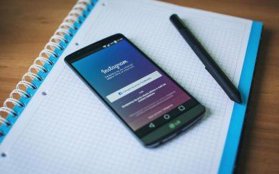 Se sei uno Psicologo non devi fare marketing online!