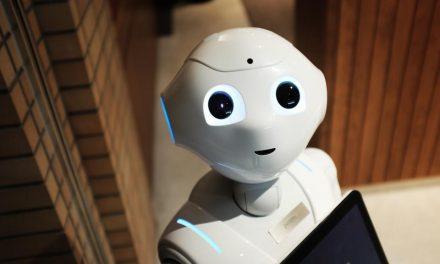 Bot online e il Lavoro Dello Psicologo