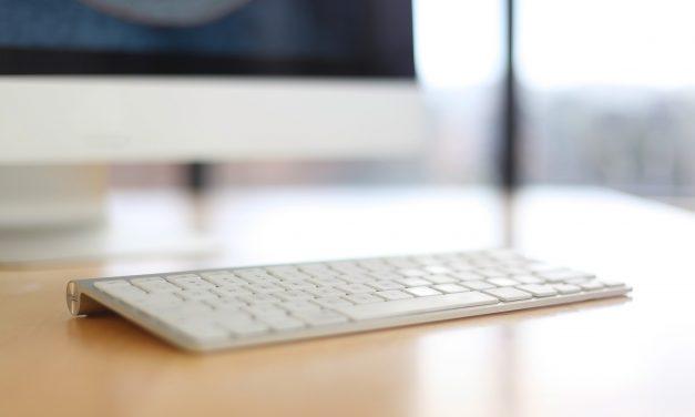 7 consigli per il Marketing online per lo psicologo