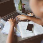 scopri come promuoverti in rete