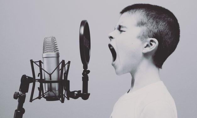 Come Iniziare un Podcast