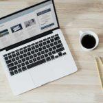 L'autorità di un sito web