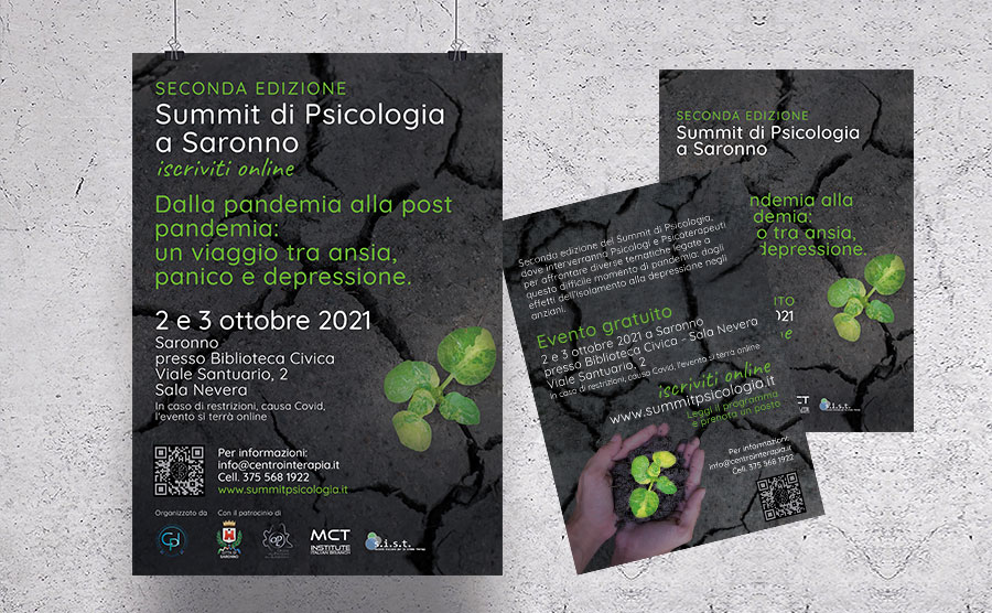 Grafica-Cartacea-Summit-di-Psicologia